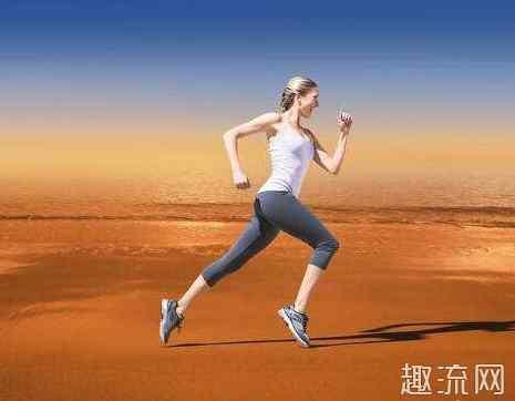 跑步膝盖疼 跑步膝盖疼能继续跑吗 跑步膝盖怎么保护