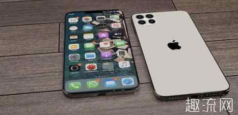 苹果双卡双待 iPhone12怎么装双卡 iPhone12双卡双待怎么用