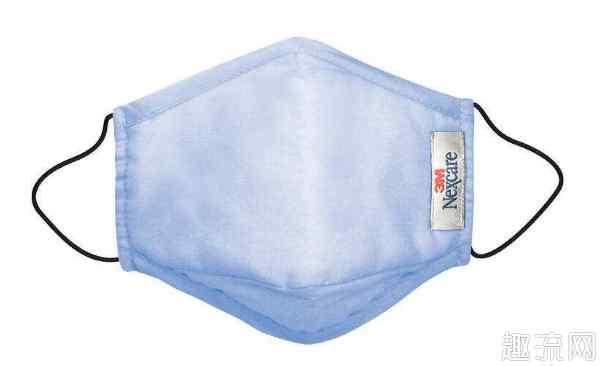 口罩可以洗吗 口罩可以洗了反复用吗 口罩的正确戴法