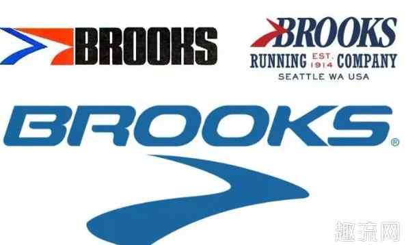 布鲁克斯 10双最好的布鲁克斯跑鞋推荐 布鲁克斯跑鞋科技介绍