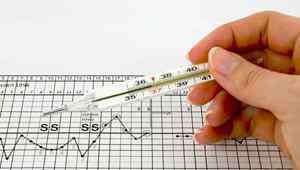 促排卵针的副作用 排卵针有副作用吗
