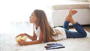 月经期间吃什么好减肥 月经期间吃什么好减肥