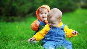 2岁宝宝发烧怎么办 2岁宝宝发烧怎么办