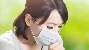妇科炎症的原因 引起妇科炎症的原因