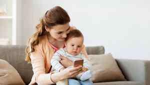 一岁宝宝可以吃什么 一周岁宝宝适合吃什么