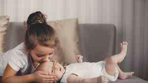 婴儿配方奶粉哪种好 婴儿配方奶粉哪种好