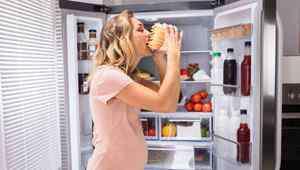 孕妇快速止咳17种方法 孕妇快速止咳的方法