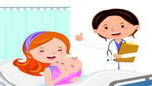 新生儿打嗝怎么办快速解决 新生儿打嗝怎么办