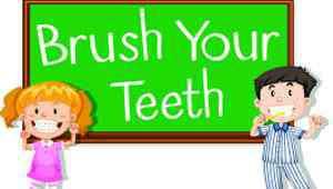 小孩咳嗽有痰吃什么好的快小妙招 小孩咳嗽有痰吃什么好的快