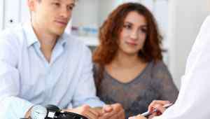 孕期计算器生男生女 孕期计算器生男生女