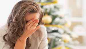 女性肾阳虚吃什么药 女人肾虚吃什么药好