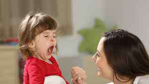 小孩多动症怎么办 儿童多动症如何治疗