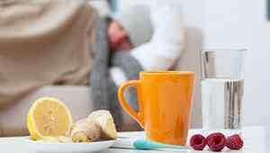 孕妇能喝龙井茶吗 孕妇能喝龙井茶吗