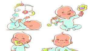 新生儿喝多少毫升奶粉 新生儿喝多少毫升奶粉