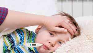 婴儿消化不良腹泻 宝宝消化不良腹泻怎么办