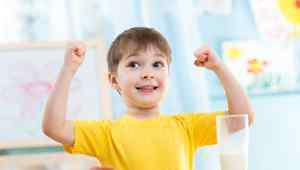 小儿肺炎是怎么引起的 小儿肺炎怎么引起的