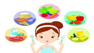 孕妇能吃咖喱吗 孕妇能吃咖喱吗?
