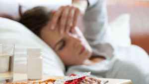 妇科炎症应注意什么 妇科炎症吃药要注意什么