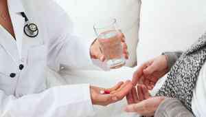 女性慢性结肠炎的症状 慢性结肠炎表现