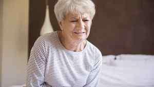 子宫瘤治疗 子宫肌瘤怎么治疗最好