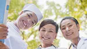 妇科炎症食疗 妇科炎症食疗方法
