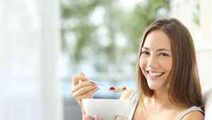 孕妇可以吃樱桃吗 孕妇能吃樱桃吗
