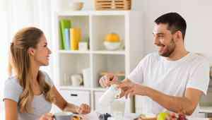 女人养肾最佳10食物 女人养肾的食物