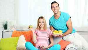 怀孕前三个月禁忌食物 怀孕前三个月禁忌