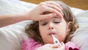 婴儿消化不良吃什么 宝宝消化不良吃什么好