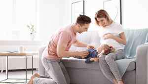 妊娠合并慢性肾炎 妊娠合并慢性肾炎是什么