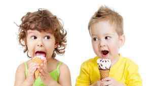 儿童奶粉排名 儿童奶粉排行榜
