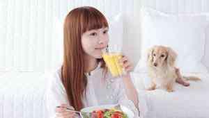 哺乳期吃什么奶多 哺乳期吃什么奶水多