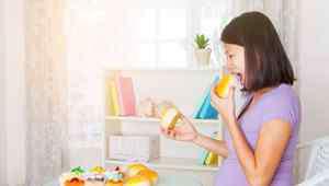 孕妇感冒鼻塞 孕妇感冒鼻塞怎么办