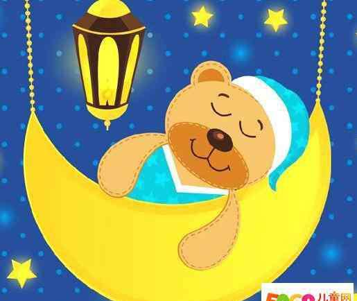 3岁宝宝必听的故事 3岁宝宝睡前小故事