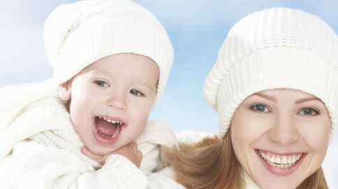 宝宝春季腹泻 小儿春季腹泻怎么办 药茶治疗有奇效