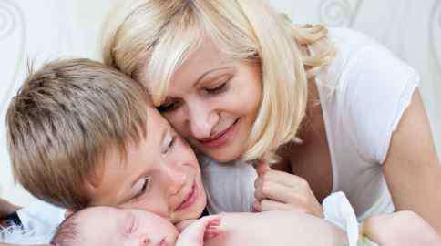 孕妇能吃山药吗 孕妇能吃山药吗 孕妇吃山药有4种好处