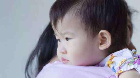 宝宝吃米粉吃到多大 婴儿米粉吃到多大最好?