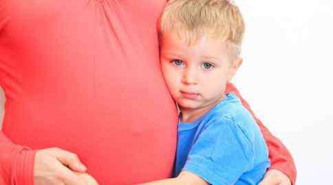宝宝积食后的食谱 如何发现小宝宝积食 改善积食从饮食方面着手