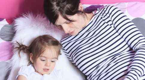 幼儿饮食健康小常识 幼儿秋季养生小常识 10个常识让宝宝更健康