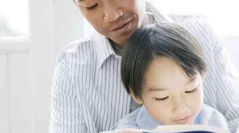 小孩花粉过敏怎样治疗 1岁宝宝花粉过敏 宝宝花粉过敏有4症状
