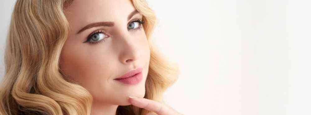 正常女性吃叶酸的好处 吃叶酸影响月经吗 看完你就知道了