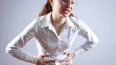 女人经期吃什么好处多 女人来月经吃什么好 经期吃这些有好处