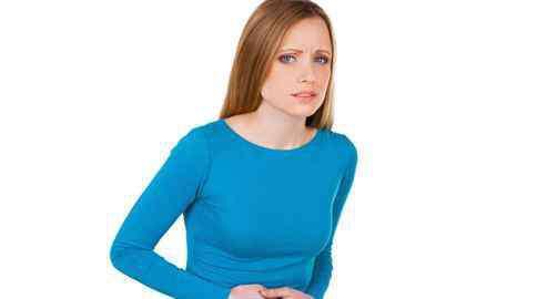 月经不调能不能治疗 哪些中药能治疗月经不调