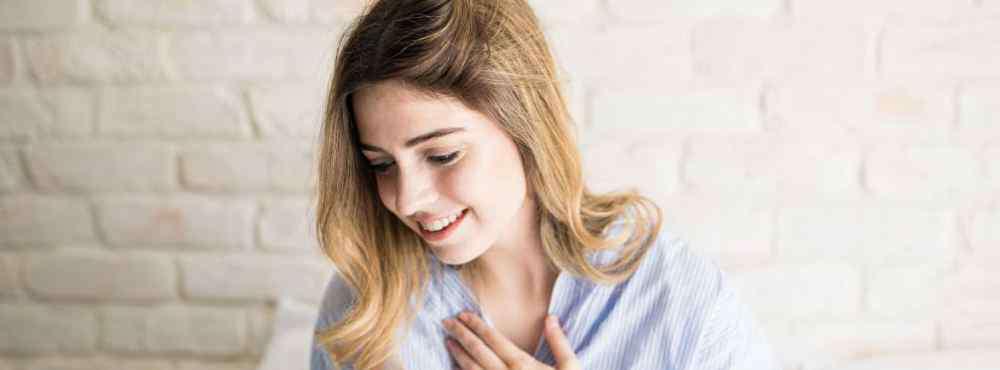 女人多吃木耳的好处 经期能吃黑木耳吗?女人吃黑木耳的好处
