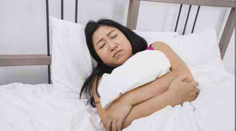 月经不调的治疗方法 中医治疗月经不调 这4大方法调经效果好