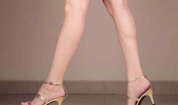 抽脂需要多少钱一次 腿部抽脂要恢复多久 腿部抽脂一次多少钱