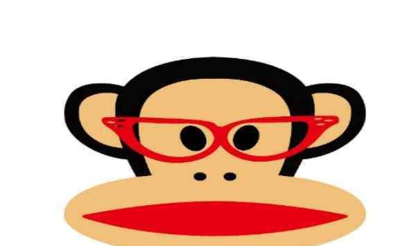 大嘴猴专卖店 大嘴猴的衣服贵吗 大嘴猴适合什么年龄的人群呢