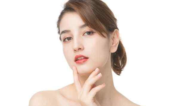 怎样做祛斑面膜 怎么做去斑面膜 祛斑面膜的做法