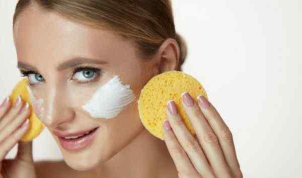 牙膏的作用与功效 用牙膏洗脸有什么好处 牙膏洗脸有不少的好处