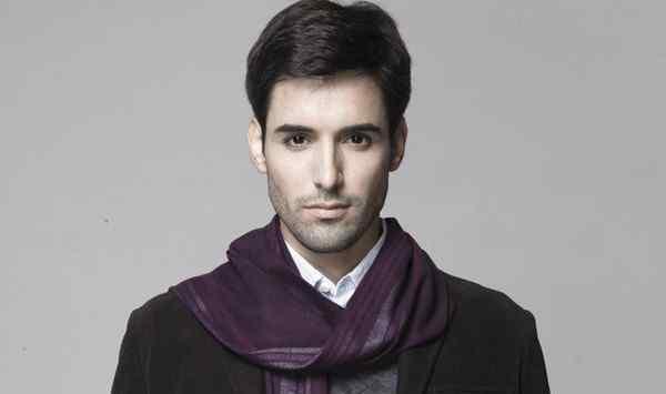 适合方脸的发型 男生方脸适合什么发型 适合方脸的发型有哪些